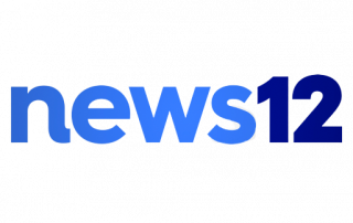 Millstone Financial Group on NEWS12