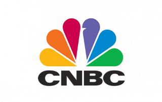 Millstone Financial Group on CNBC