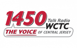 Millstone Financial Group on 1450 WCTC