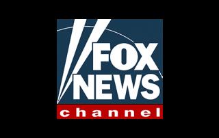 Millstone Financial Group on FOX NEWS