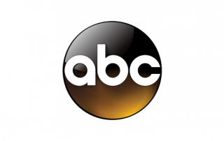 Millstone Financial Group on ABC