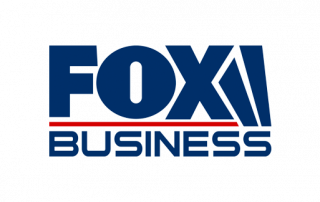 Millstone Financial Group on FOX Business