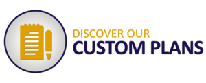 Millstone Financial Group Custom Plans