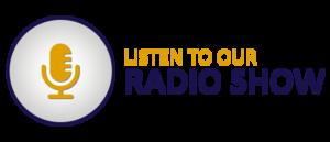 Millstone Financial Group Radio Show