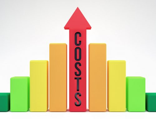 Rising Costs in Retirement: Are You Prepared?