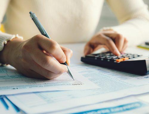 How a Financial Advisor Can Help You Pursue Tax-Smart Strategies