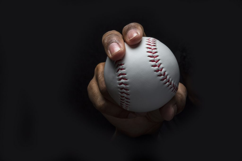 How Would You Handle a Retirement Curveball? Millstone Financial