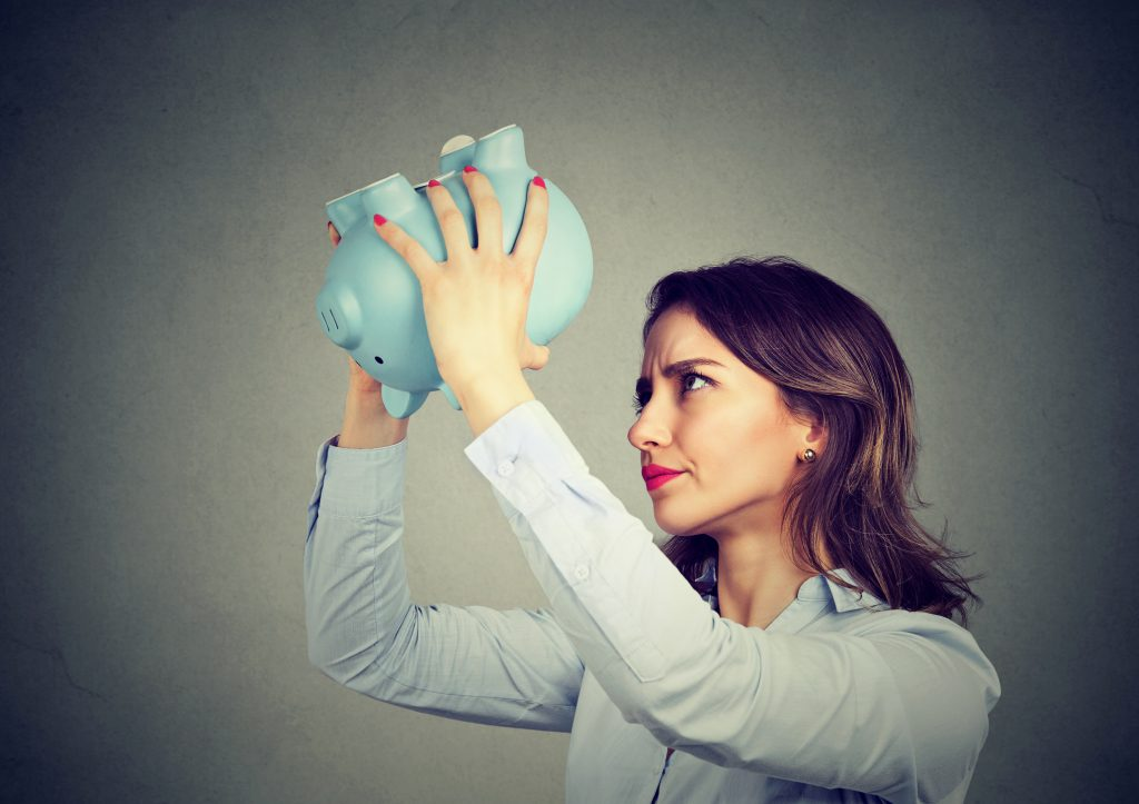 Three Eroding Forces on Your Retirement Savings Millstone Financial